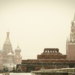 """Госдума в первом чтении одобрила законопроект о """"нежелательных"""" организациях - запрет падет и на интернет-деятельность"""