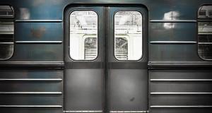 Идентификация пользователей в московском метрополитене
