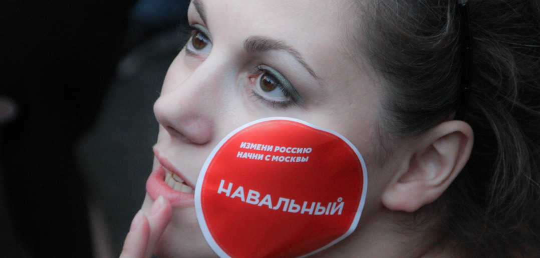 Navalny appeals to the European Court of Human Rights