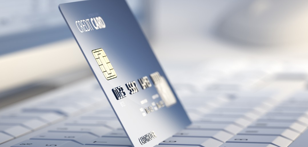 В Азербайджане можно оформлять банковские кредиты онлайн