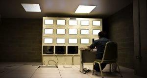 МО России внедрит систему мониторинга СМИ и соцсетей