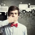 Министерство информации Беларуси отказывается назвать заблокированные сайты