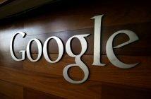 В России завели на Google антимонопольное дело