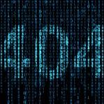 В Азербайджане хотят создать Национальный центр безопасного интернета