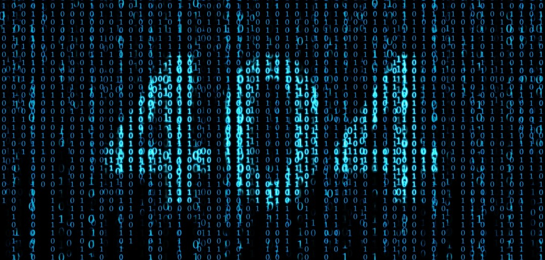 Azerbaijan's scientists seek to establish a National Centre for Safe Internet
