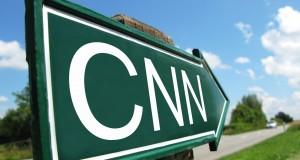CNN возвращается в Россию
