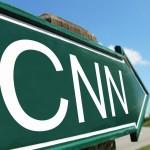 Роскомнадзор вернет CNN в Россию