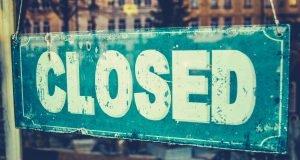 В Беларуси закрылась последняя социальная сеть