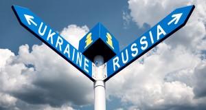 Украина приняла закон о защите теле- и радиовещания от вредной информации