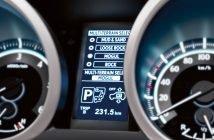 Хакеры смогут перехватывать управление автомобилями
