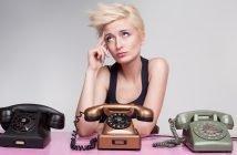 Беларусь вышла в лидеры по развитию стационарной телефонной связи