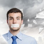 Азербайджан законодательно облегчил закрытие СМИ