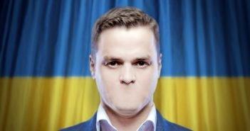 В Украине отозвали законопроект посягающий на свободу слова