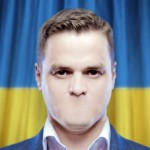 Украина повременила с контролем за интернетом и блогерами