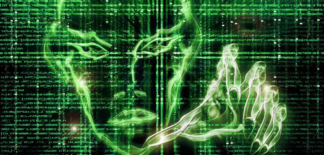 Вконтакте пытается побороть цифровое пиратство