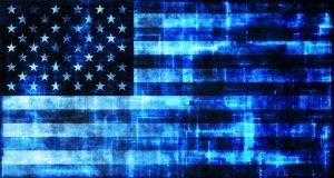 Чарльз Барри о подходах США и НАТО в области международной информационной безопасности