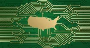 В США создается новое агентство по кибербезопасности