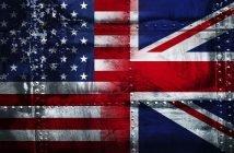 Британская армия создает информационную бригаду