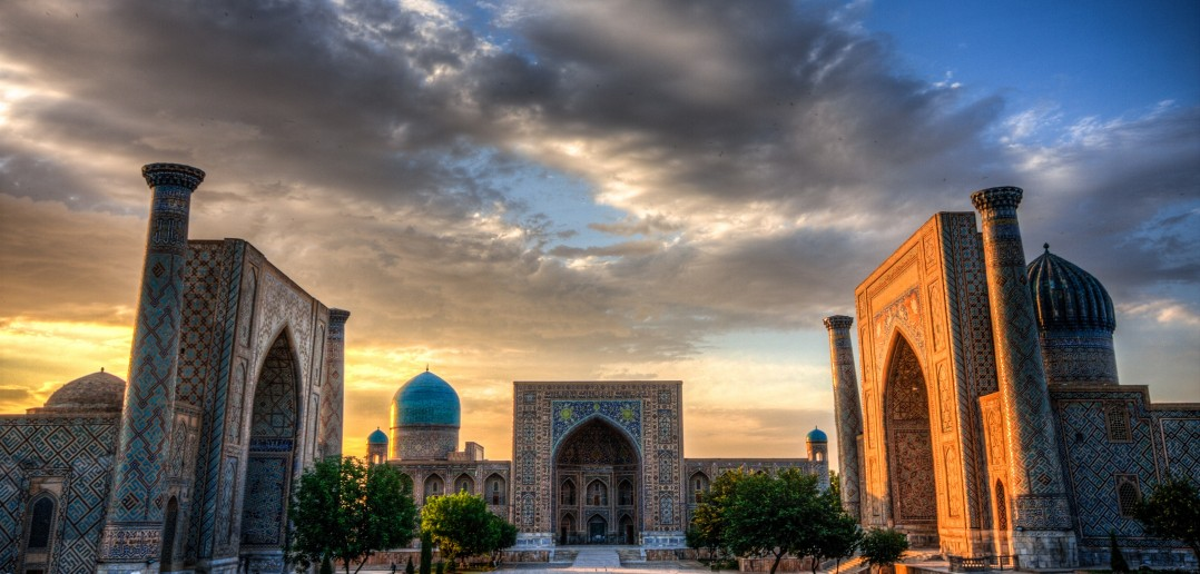 Uzbekistan establishes the Ministry for Development of Information Technologies and Communications