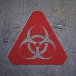 «Антивирусы» снова не продаются в Беларуси