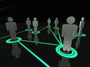 В России появится «социальная» сеть для чиновников