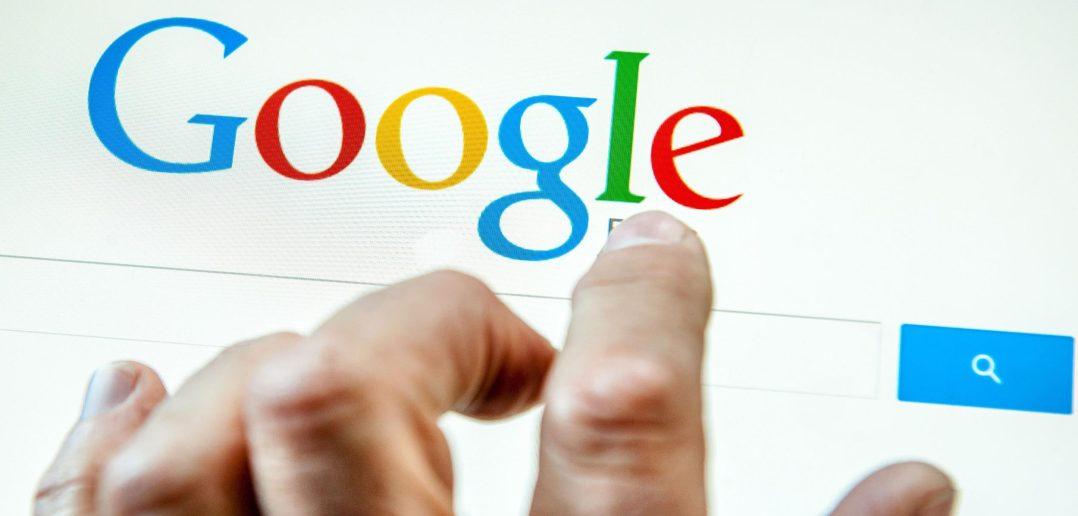 Google разработала новую версию поисковой машины