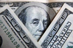 В Беларуси возникли проблемы с платежами