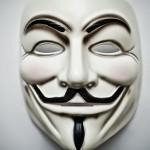 Казахстан подал в суд на группу неизвестных хакеров