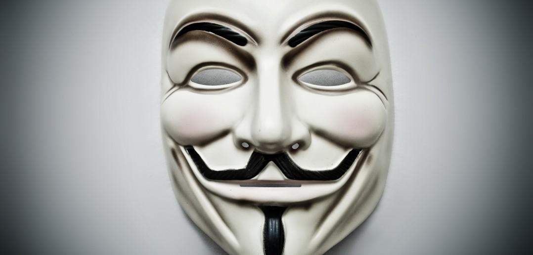 Kazakhstan sues unidentified hackers