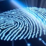 В Кыргызстане к выборам допустят только после сдачи биометрических данных