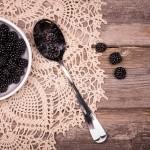 Blackberry продолжит работу в России