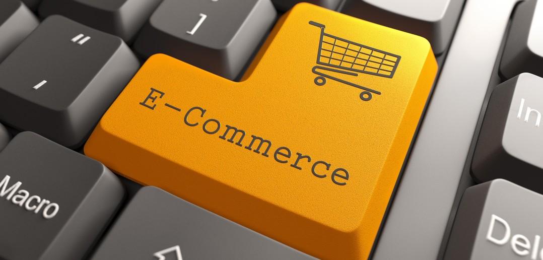 Uzbekistan looks to enable e-commerce