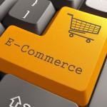 Узбекистан рассмотрел новый закон об «Электронной коммерции»