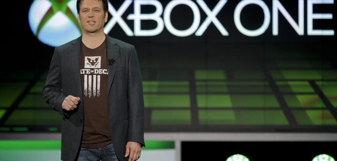 Sony, Nintendo и Microsoft объединяются против киберпреступников