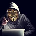 Хакеры взломали сайт министерства в Кыргызстане