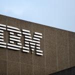 Компания IBM открыла первый офис на Кавказе
