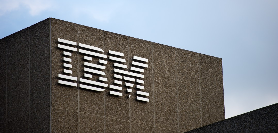 IBM opens its first office in the South Caucasus