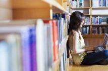 В библиотеках Молдовы появится интернет