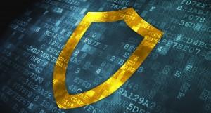 В России создадут систему защиты от киберугроз