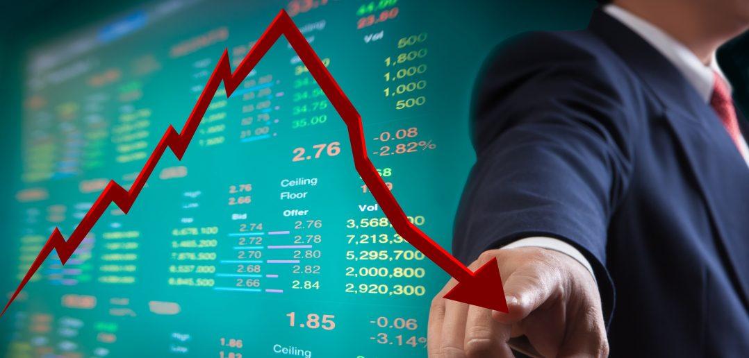 Выручка VimpelCom в Таджикистане снизилась на 8%