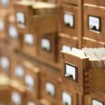 Верховная Рада Украины одобрила закон об открытых данных
