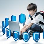 Российские муниципалитеты будут мониторить интернет в школах