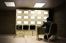 В Беларуси провайдеров обязали мониторить и хранить данные о пользователях