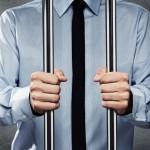 «Арментел» судится с бывшим топ-менеджером