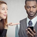 Беларусь ввела дополнительный 1,5% налог на мобильные сервисы