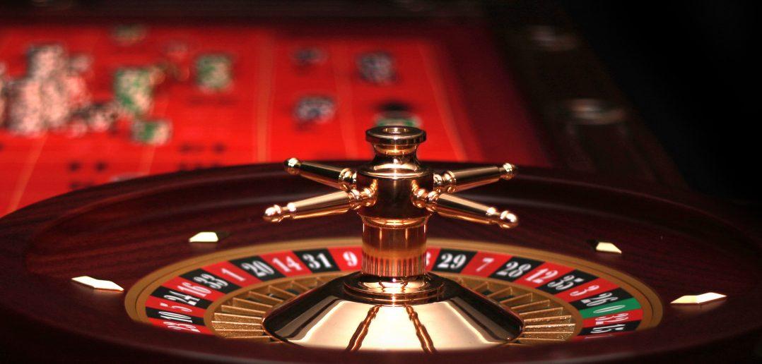 О запрете интернет казино скачать флеш игровые автоматы беспла