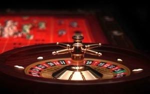 В России хотят запретить интернет-казино
