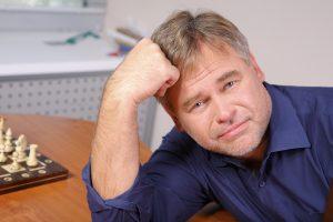 Касперского обвинили в шпионаже в пользу ФСБ