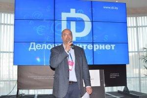 В Беларуси областной центр на один день станет центром Байнета