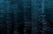 Российские спецслужбы обнаружили шпионские киберсети